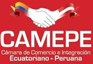 Camepe
