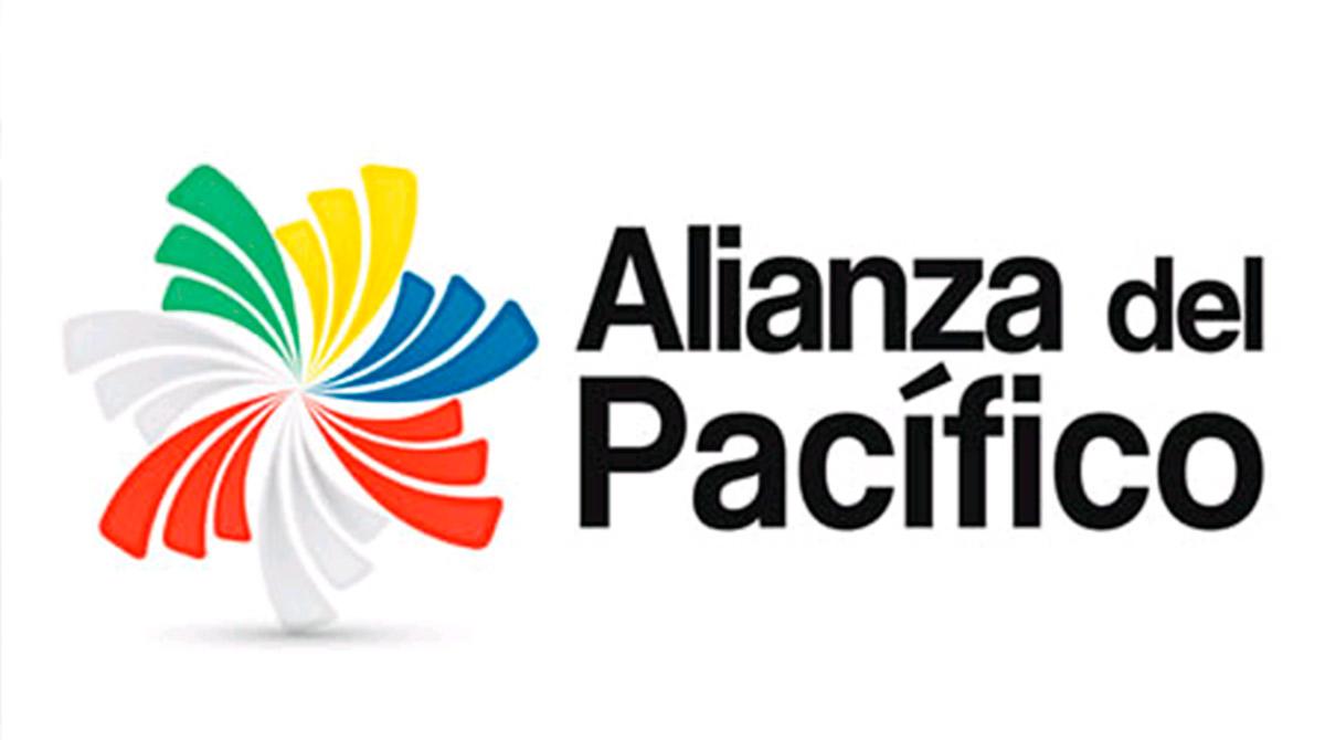 Ecuador aspira ser parte de la Alianza del Pacífico este 2020